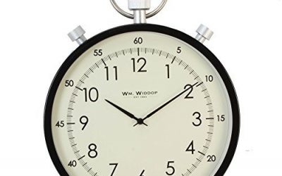 Welcome To The Hometime Clocks Home Page Part 7