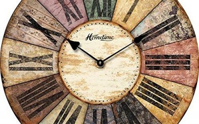Welcome To The Hometime Clocks Home Page Part 9